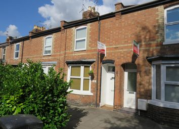 Thumbnail 2 bed property to rent in East Grove, Leamington Spa