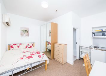 Thumbnail 1 bed duplex to rent in Cromwell Road, London