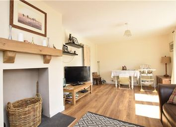 Thumbnail 3 bed terraced house to rent in Queensmead, Bredon, Tewkesbury, Gloucestershire