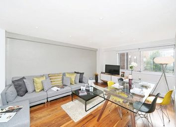Thumbnail 2 bed flat to rent in Campden Hill Road, Notting Hill Gate, London