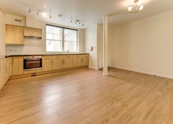Thumbnail 2 bedroom flat to rent in Broadway, St James's Park