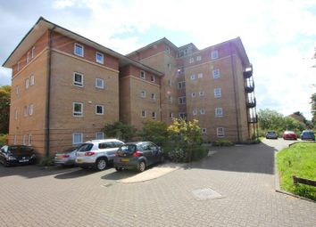 Thumbnail 2 bed flat to rent in Martock Gardens, London
