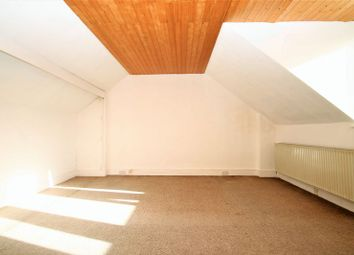 Thumbnail 3 bed flat to rent in Hide Road, Harrow