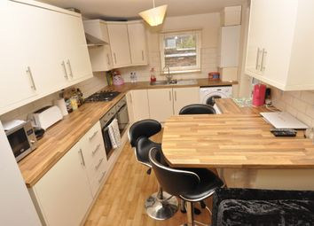 Thumbnail 6 bed terraced house to rent in Furness Road, Fallowfield