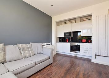 Thumbnail 2 bed maisonette for sale in Meath Green Lane, Horley, Surrey