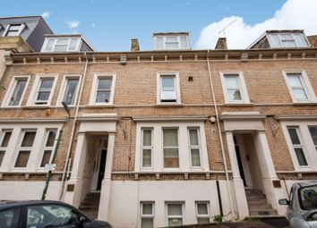Thumbnail 2 bed flat for sale in Verulam Place, Bournemouth