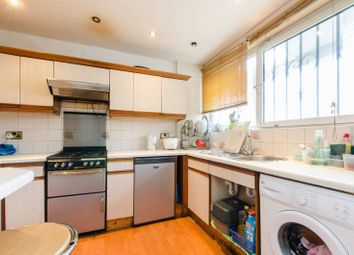 Thumbnail 2 bed flat for sale in Smithy Street, Stepney