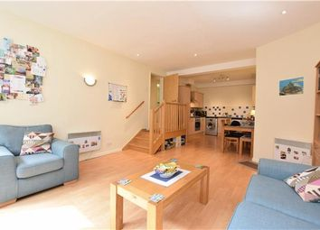 Thumbnail 1 bed flat for sale in St. Giles Court, Small Street, Bristol