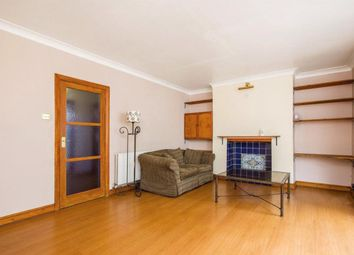 Thumbnail 1 bed flat for sale in Gloucester Street, Pimlico