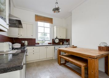 Thumbnail 3 bed property to rent in Rectory Grove, London