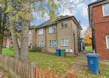 1 bed maisonette to rent in Clifton Road, Queensbury, Harrow HA3