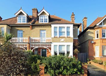 Thumbnail 6 bed property for sale in Gloucester Road, Teddington