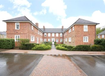 Thumbnail 3 bed flat for sale in Leyfield Villa, Cayton Road, Coulsdon