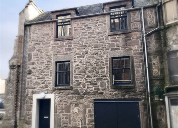 Thumbnail 2 bed terraced house to rent in Irvines Square, Dundee
