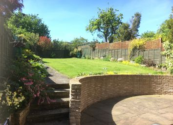 Thumbnail 4 bed detached house for sale in Mill Street, Harbury, Leamington Spa