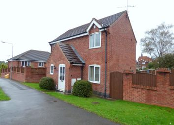 Thumbnail 3 bed detached house to rent in Skegby Road, Huthwaite, Sutton-In-Ashfield