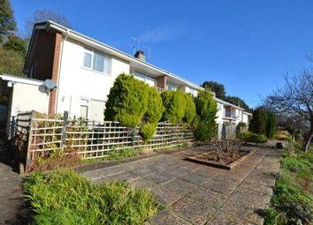 2 bed flat to rent in Carleton Court, Barcombe Road, Paignton, Devon TQ3