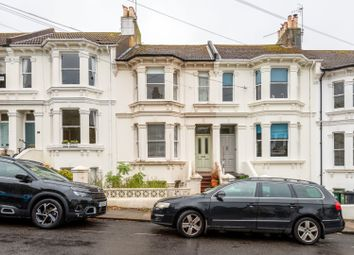 2 bed maisonette for sale in Springfield Road, Brighton BN1