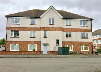 Thumbnail 2 bed flat for sale in Maxwell Place, Redcar
