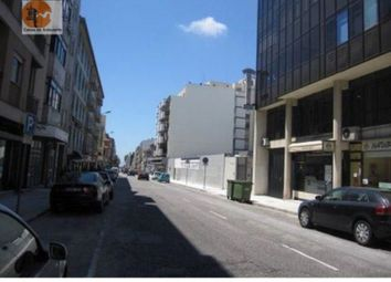 Thumbnail Property for sale in Paranhos, Paranhos, Porto