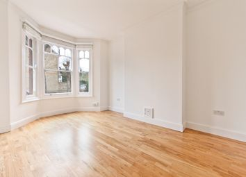 Thumbnail 3 bed property to rent in Brisbane Avenue, London