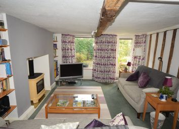 Thumbnail 3 bedroom end terrace house for sale in Dragley Beck, Ulverston