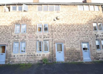 Thumbnail 2 bed town house to rent in North Street, Cromford, Matlock