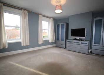 Thumbnail 2 bed terraced house to rent in Causey Lane, Pinhoe