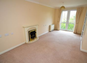 1 bed property for sale in Bristol Road, Selly Oak, Birmingham B29
