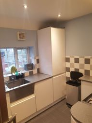 Thumbnail 3 bed maisonette to rent in 5 Maude Crescent, Watford