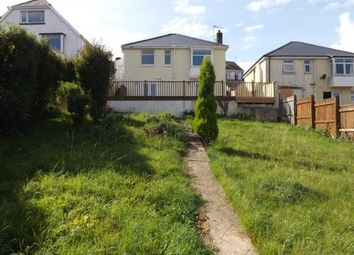 Thumbnail 3 bed detached house for sale in Kingskerswell, Newton Abbot, Devon