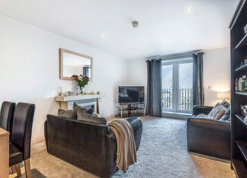 2 bed flat for sale in Elland Lane, Elland HX5