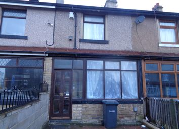 Thumbnail 2 bed town house to rent in Frimley Drive, Bradford