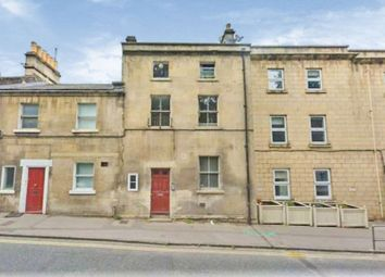 Thumbnail Studio for sale in 42 Wells Road, Bath