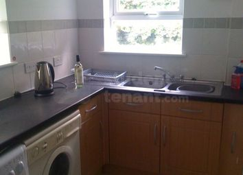 Thumbnail 7 bed shared accommodation to rent in Ryde Street, Hull, Kingston Upon Hull