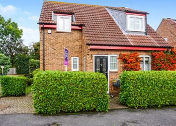 3 bed detached house for sale in The Willows, Hessle HU13