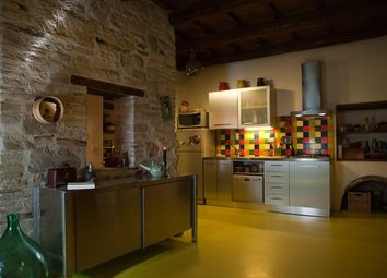 Thumbnail 1 bed property for sale in Bevagna Townhouse, Bevagna, Umbria