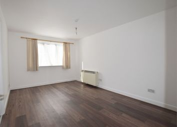 Thumbnail 1 bed flat to rent in Shetland House, Pioneer Way, Watford, Hertfordshire