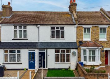 Thumbnail 3 bed property to rent in Bath Road, Dartford