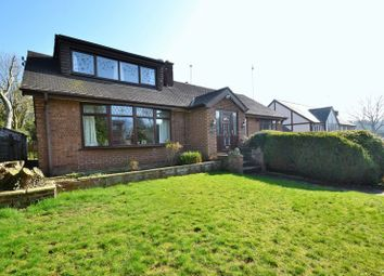 5 bed detached house for sale in Leaconfield Drive, Worsley, Manchester M28
