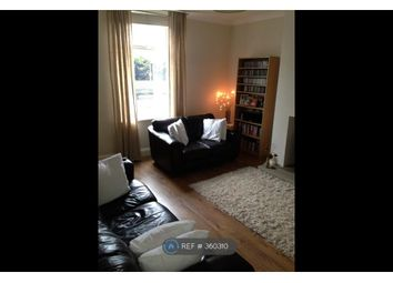 Thumbnail 2 bed terraced house to rent in Moorhead, Leeds