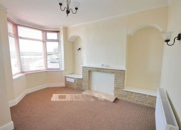 Thumbnail 2 bedroom terraced house to rent in Manless Terrace, Skelton-In-Cleveland, Saltburn-By-The-Sea