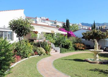 Thumbnail 3 bed villa for sale in Marbella, Spain