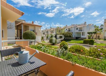 Thumbnail 2 bed town house for sale in Carvoeiro, Lagoa E Carvoeiro, Algarve
