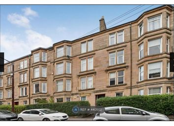 Thumbnail 2 bedroom flat to rent in Walton Street, Glasgow