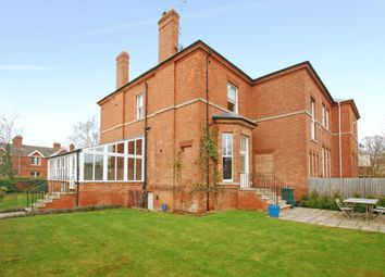 Thumbnail Property to rent in Sydenham Villas Road, Cheltenham, Gloucestershire