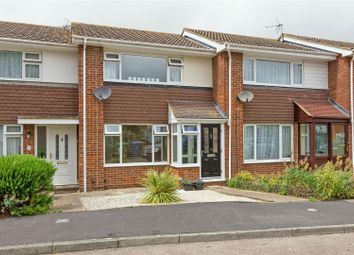 Thumbnail 2 bed terraced house for sale in Ambleside, Sittingbourne