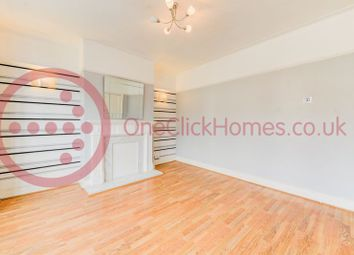 Thumbnail 3 bed semi-detached house for sale in Masefield Crescent, Romford