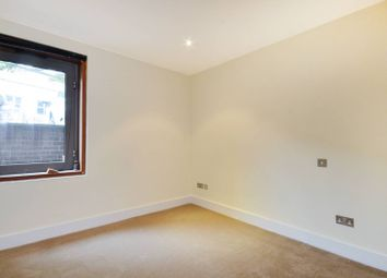 Thumbnail 1 bed flat for sale in Kingston Hill, Kingston, Kingston Upon Thames