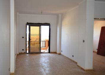 Thumbnail 1 bed apartment for sale in Turtles Beach, Al Ahyaa, Egypt